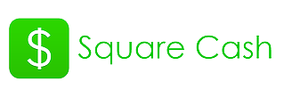 square_cash_transparent