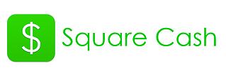 square_cash_transparent