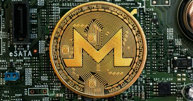 We are Working with the Monero Community for Multiple Audits of RandomX