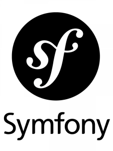 Read more about the article OSTIF is working with the Open Source Security Foundation on Symfony